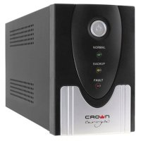 UPS Crown CMU-SP650 Euro