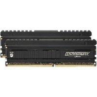 Оперативная память Crucial Ballistix Elite BLE2K8G4D36BEEAK