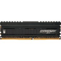 Оперативная память Crucial Ballistix Elite BLE8G4D40BEEAK