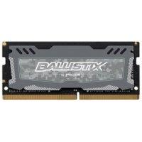 Оперативная память Crucial Ballistix Sport LT BLS4G4S26BFSD