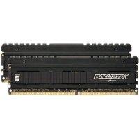 Оперативная память Crucial BLE2K4G4D30AEEA