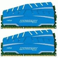 Оперативная память Crucial BLS4C8G3D169DS3BEU