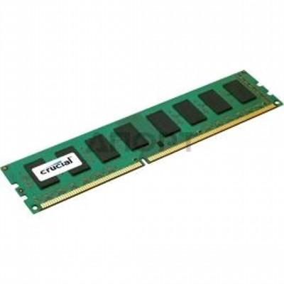 оперативная память Crucial CT102472BD1339