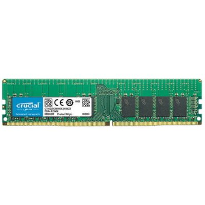 оперативная память Crucial CT16G4RFD8266