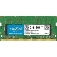 Оперативная память Crucial CT16G4S266M