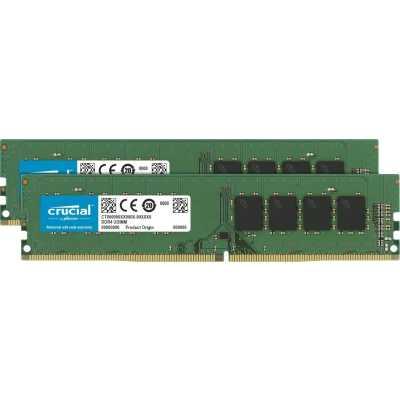 оперативная память Crucial CT2K16G4DFRA32A