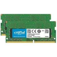 Оперативная память Crucial CT2K16G4SFD8266