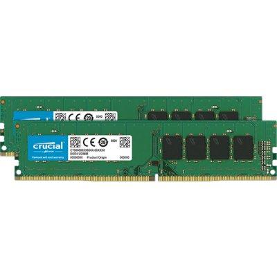 оперативная память Crucial CT2K4G4DFS632A