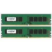 Оперативная память Crucial CT2K4G4DFS8213