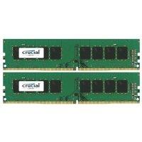 Оперативная память Crucial CT2K4G4DFS824A