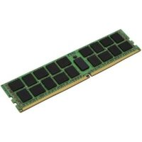 Оперативная память Crucial CT32G4LFQ4213