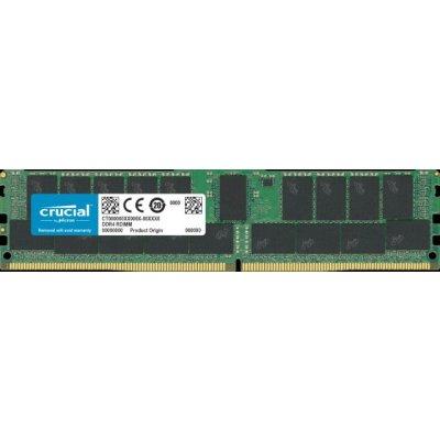 оперативная память Crucial CT32G4RFD4293