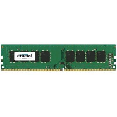 оперативная память Crucial CT4G4RFS8266