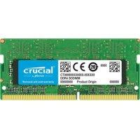 Оперативная память Crucial CT4G4SFS8266