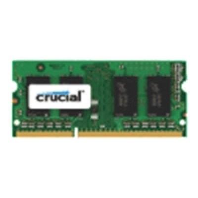 оперативная память Crucial CT51264BF160BJ