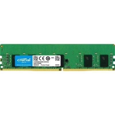 оперативная память Crucial CT8G4RFS8293