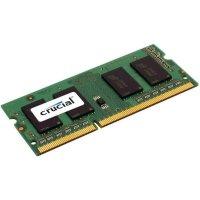 Оперативная память Crucial CT8G4S24AM