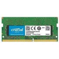 Оперативная память Crucial CT8G4SFS8266
