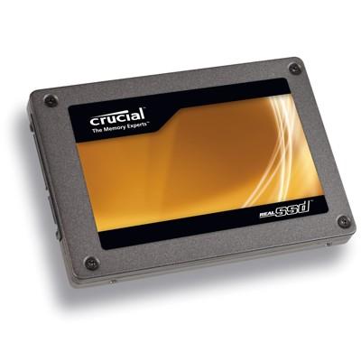 SSD диск Crucial CTFDDAC064MAG-1G1CCA
