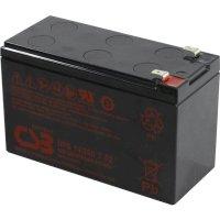 Батарея для UPS CSB UPS12360 7 F2