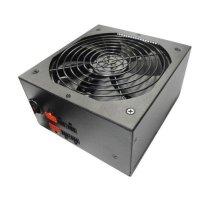 Блок питания CWT 1000W CSH1000V-G