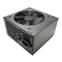 Блок питания CWT 650W GPK-650S