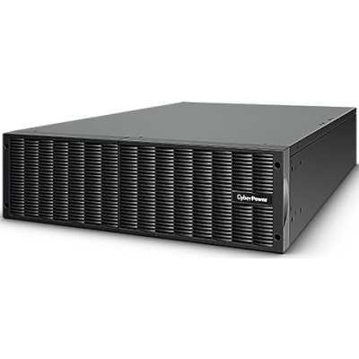 батарея для UPS CyberPower BPSE192V75ART3UOA
