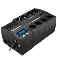 UPS CyberPower BR700ELCD