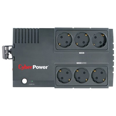 UPS CyberPower Brics 450E