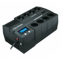 ИБП CyberPower Brics BR1000ELCD