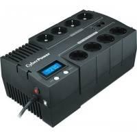 ИБП CyberPower Brics BR1200ELCD