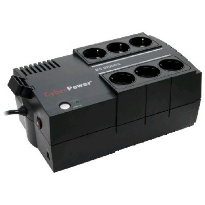 UPS CyberPower BS650E