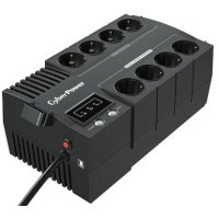 UPS CyberPower BS650E New