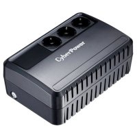 UPS CyberPower BU725E