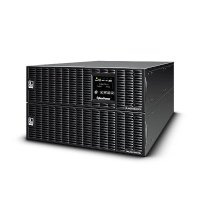 ИБП CyberPower OL6KERT3UPM