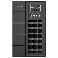 ИБП CyberPower OLS3000EC