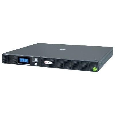 UPS CyberPower OR1000ELCDRM1U