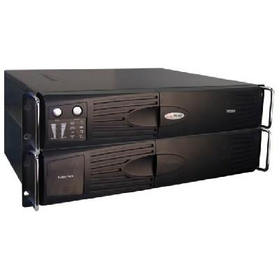UPS CyberPower PR3000ELCDRTXL2U
