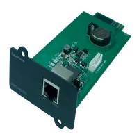 Комплектующие к ИБП CyberPower RMCARD302