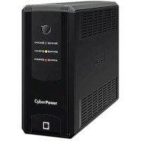 ИБП CyberPower UT1100EIG