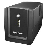 UPS CyberPower UT1500EI 1PE-C000581-00G