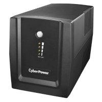 UPS CyberPower UT2200EI 1PE-C000582-00G