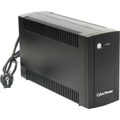 UPS CyberPower UT450EI
