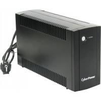 UPS CyberPower UT650E