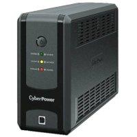 UPS CyberPower UT850EIG