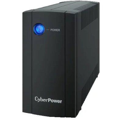 UPS CyberPower UTC850EI