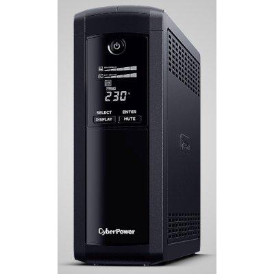 ИБП CyberPower VP1600ELCD