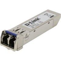 SFP Модуль D-Link 310GT/A1A