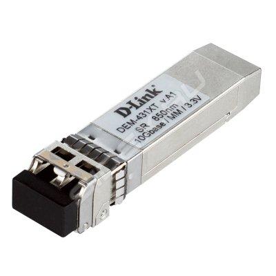 SFP Модуль D-Link 431XT-A1A