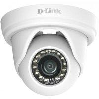 IP видеокамера D-Link DCS-4802E-UPA-A1A